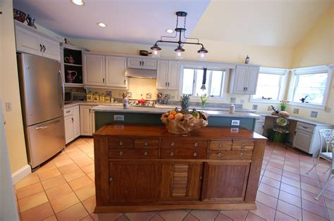 kitchen central island kitchen central island 28 images baltimore central