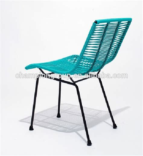 Colorful Outdoor Dining Chairs Vifah Malibu Collection 1 Colorful Patio Chairs