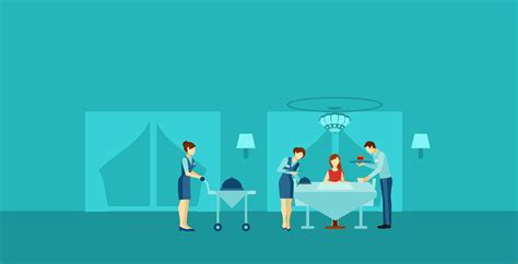 challenges faced by hospitality industry what are the challenges facing the indian hospitality industry