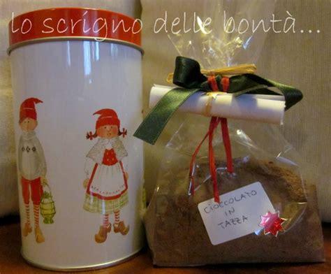 cioccolata in tazza fatta in casa cioccolata in tazza fatta in casa