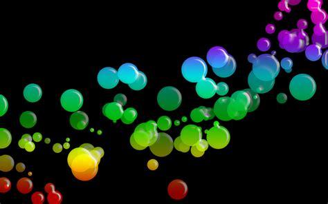 colored bubbles colored bubbles wallpaper 748099