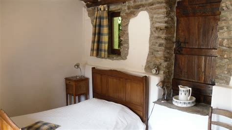 chambres d hotes languedoc roussillon chambres d h 244 tes en languedoc roussillon les cessenades