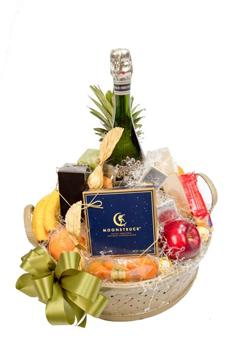 gift delivery gift basket 5 jacobsen s flowers gift baskets