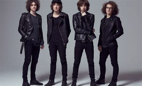 interview with van mccann of catfish amp the bottlemen on