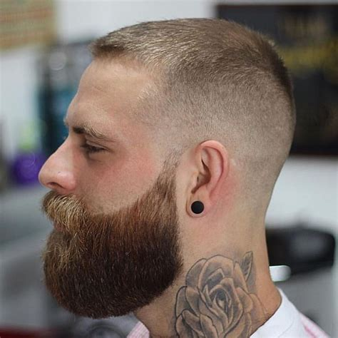 hairstyles for long hair and beard 3 sexiest long beard styles for modern gent long beard