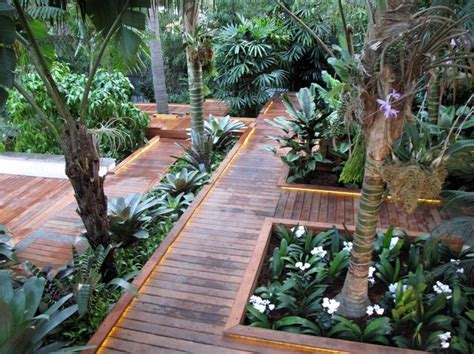 best 25 jamie durie ideas on pinterest vertical gardens small garden entertainment areas and