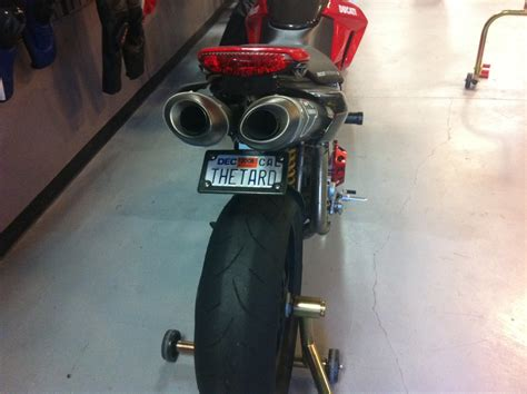 Harley Vanity Plate Ideas by Cool Motorcycle Vanity Plates 28 Images Cool Custom Motorcycle License Plates Photos Page 4