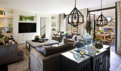 images tagged quot living room quot san diego interior designer