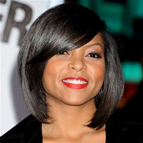 what type of hair does taraji henson weave 25 best ideas about taraji p henson hairstyles on