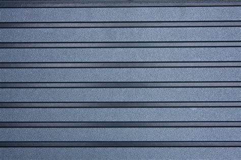 Go Bold With Metallic Series Panels From Nichiha Jlc