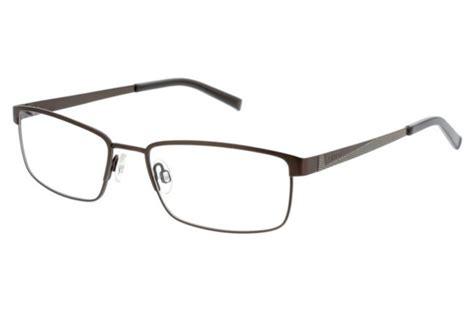 izod izod performx 3001 eyeglasses free shipping