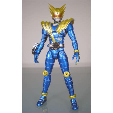S H Figuarts Kamen Rider Meteor s h figuarts kamen rider meteor garden and toywiz malaysia