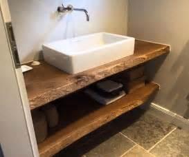 waschbecken auf tisch 1000 ideen zu waschbecken auf vorratskammern