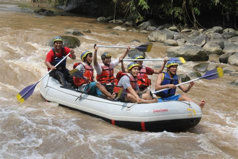 Delta Elo Rafting 1 rafting sungai elo jogjadventuretrip
