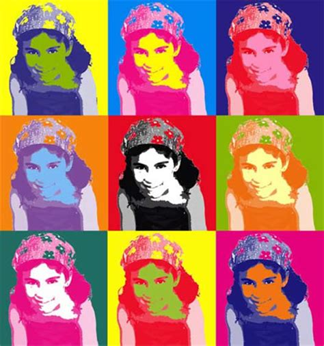 tutorial andy warhol photoshop cs3 25 photoshop tutorials for creating pop art