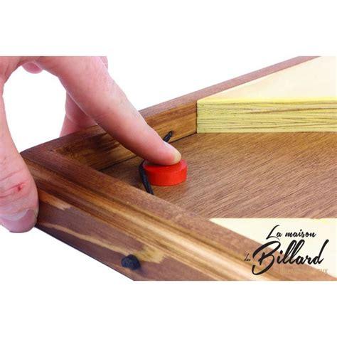 le comptoir du jeu tir sur cible jeu en bois de comptoir