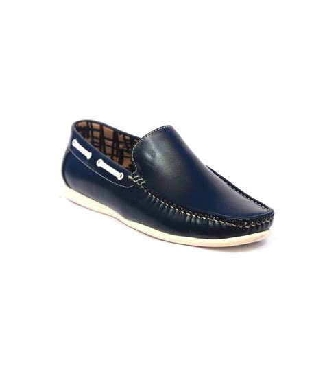 buy mens loafers india signet india blue loafers price in india buy signet india