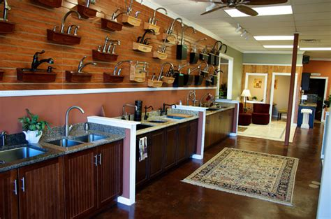 kitchen sinks austin tx tubs faucets gallery josco bath kitchen showroom in