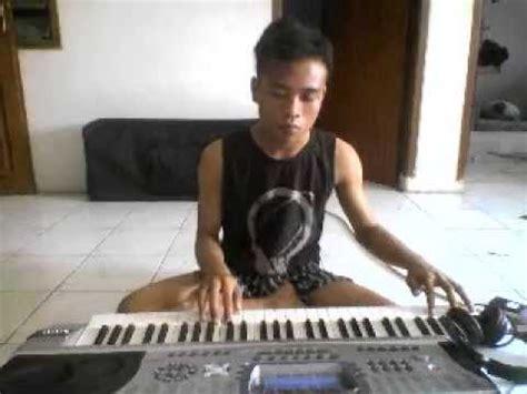 Keyboard Techno T9900i Dangdut kehilangan dangdut casio ctk 7000 belajar keyboard d
