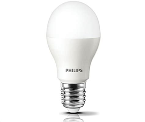 Philips Led Bulb 10 5 W 苣 232 n led bulb 10 5 w philips