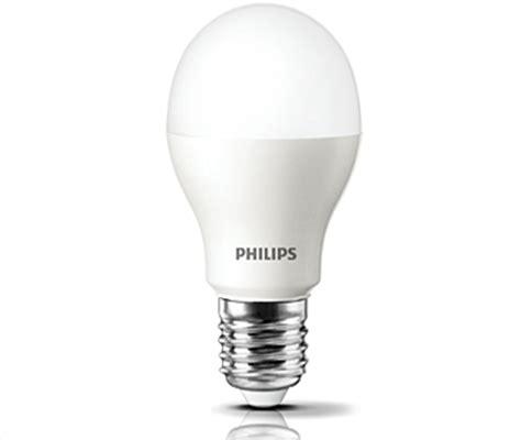Lu Led Philips 9 Watt 苣 232 n led bulb 9 w philips