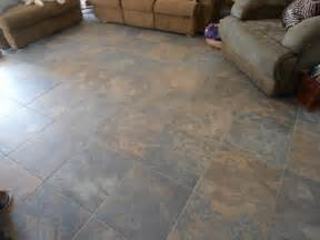 Home Decor Tile Flooring Ideas Advantages Of Using Slate Floor Tiles Robinson