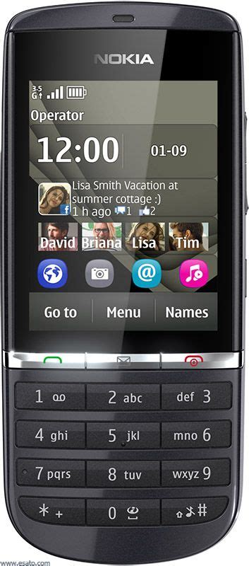 nokia asha love themes nokia asha 210 love themes nokia nth themes for asha 210