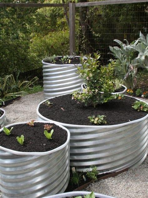 19 Best Cool Garden Ideas Images On Pinterest Garden Cool Garden Ideas