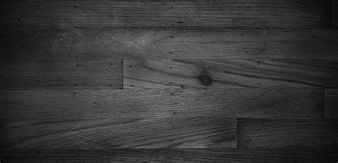 wood pattern photoshop deviantart wood patterns grunge light by arsgrafik on deviantart