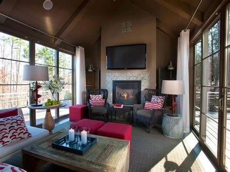 hgtv designer living rooms 20 must see media room designs home remodeling ideas