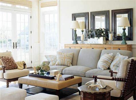 farben für wohnzimmer yarial moderne wohnzimmer farben interessante