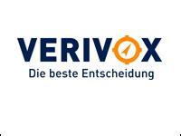 Auto Versicherung Herausfinden by Handytarife Vergleichen Mit Verivox Den G 252 Nstigsten