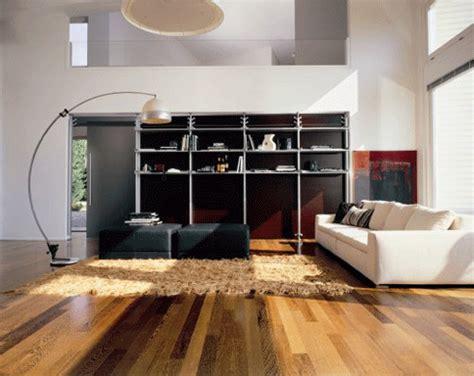 associazione italiana progettisti d interni due cuori e una capanna abitare il tempo casa design