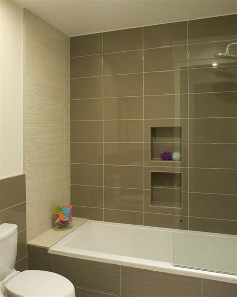 12x24 tile in small bathroom tile layout w pics