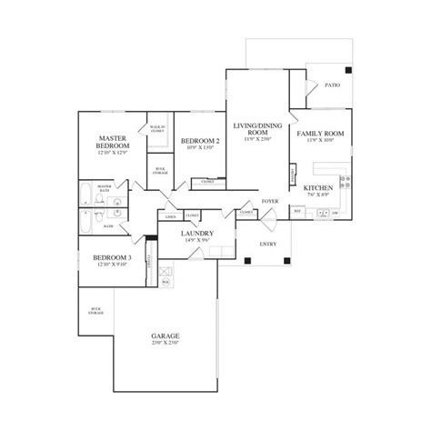 discovery floor plan e1 1 bedroom 44 best nas lemoore ca images on pinterest lincoln