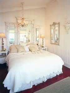 Mirror As Headboard by Mirrors As Headboard Home Decor