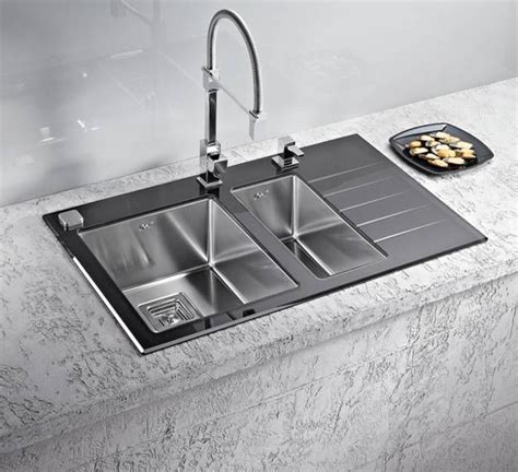 modern kitchen sink design best 25 modern kitchen sinks ideas on pinterest modern