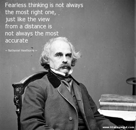 nathaniel hawthorne biography religion nathaniel hawthorne quotes at statusmind com