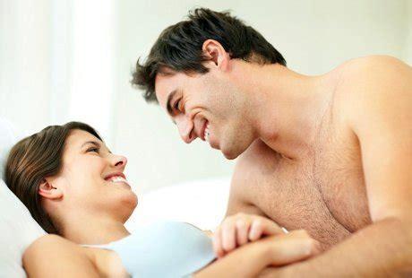 Bagaimana Cara Agar Tidak Hamil Saat Berhubungan Intim Cara Agar Tidak Mudah Loyo Di Ranjang Saat Berhubungan
