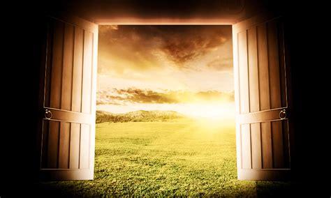 evangelho a porta de entrada no reino de deus sementes