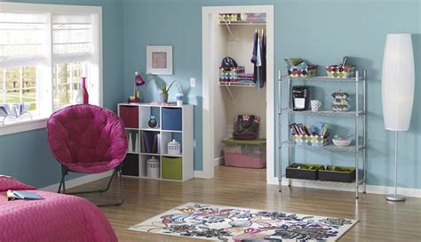 8 tips for organizing your child s room