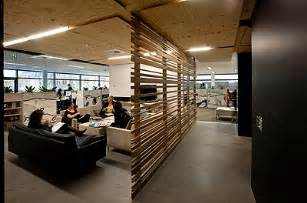 advertising agency office interiors