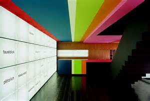 paint design modern wall design ideas with paint colorful and lighting