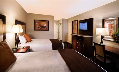 number of hotel rooms in las vegas riviera hotel casino closed 356 photos 811 reviews hotels 2901 las vegas blvd s the