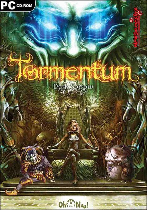after dark games full version free download tormentum dark sorrow free download full version pc setup