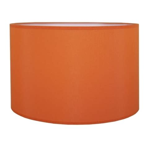 Orange L Shades Uk by Modern L Shades 9 Of 27 Imperial Lighting
