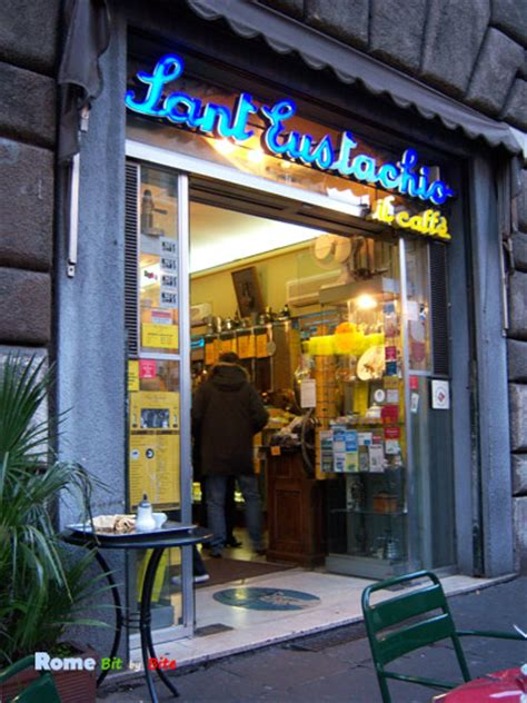 best cafe in rome cafes of rome best cafes in rome rome bit by bite