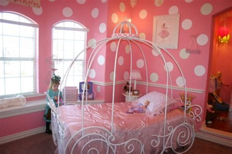 bedroom ideas for toddler girls toddler bedroom ideas for girls decor ideasdecor ideas