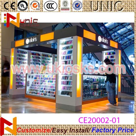 names themes for mobile phones for christmas classical mobile shop design mobile phone