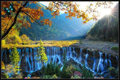 imagenes increibles y reales paisajes bonitos reales del mundo imagenes para celular